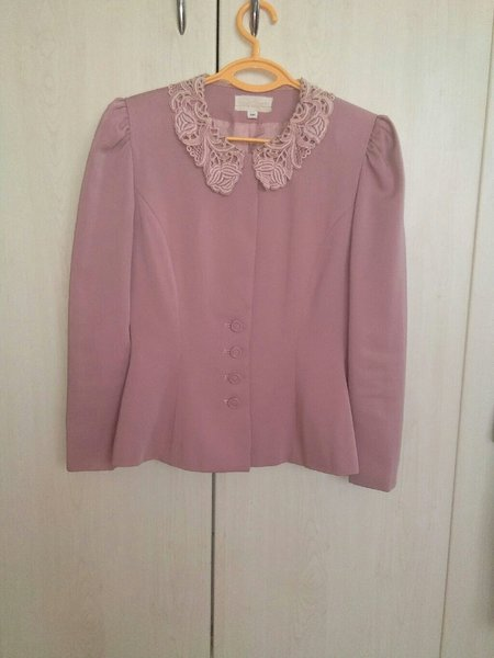 Used Office Blazer in Dubai, UAE
