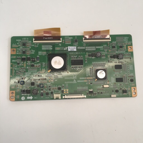 Used Samsung spare parts #3 in Dubai, UAE