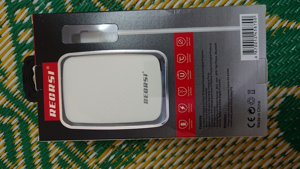 Used Fast charger for all types of mobile in Dubai, UAE