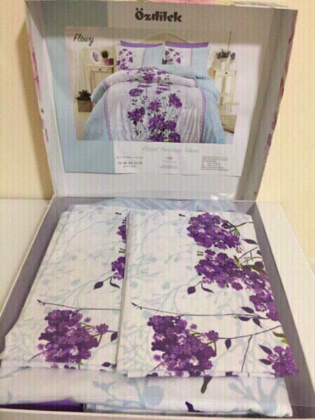 Used Bedsheets for sale  in Dubai, UAE