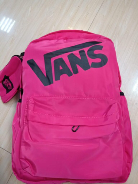Used New bagpack available 🎒 in Dubai, UAE