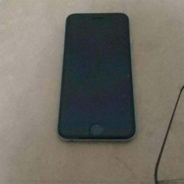 Used Iphone 6 64 Gb Space Gray For Sale in Dubai, UAE