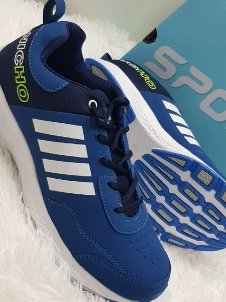 Used 42 shoes very good new gc in Dubai, UAE