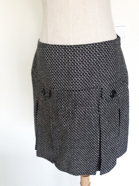 Used Skirt in Dubai, UAE