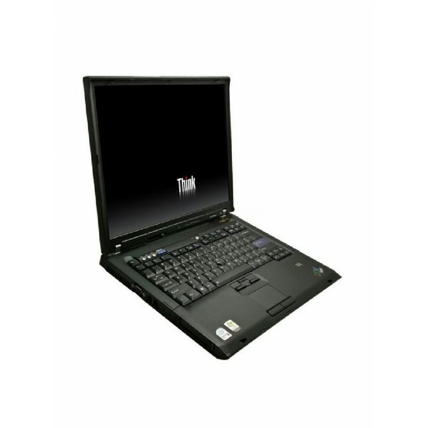Used LENOVO T61 in Dubai, UAE
