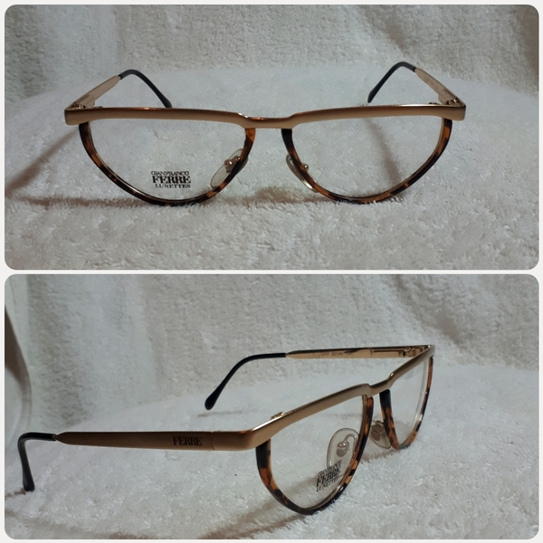Used Authentic Plain Frame sungglass..for her in Dubai, UAE