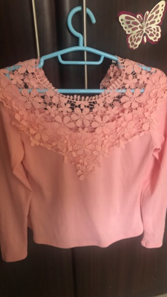 Used Ladies clothing, not used, small for me in Dubai, UAE