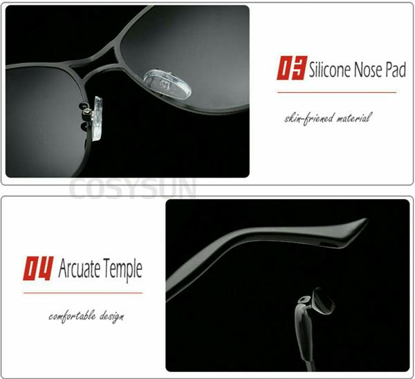 Used Women Sunglasses in Dubai, UAE