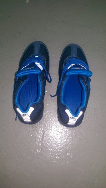 Used Air Max sHoE in Dubai, UAE