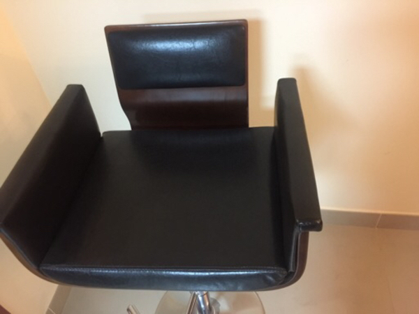 Used Bar chair  in Dubai, UAE