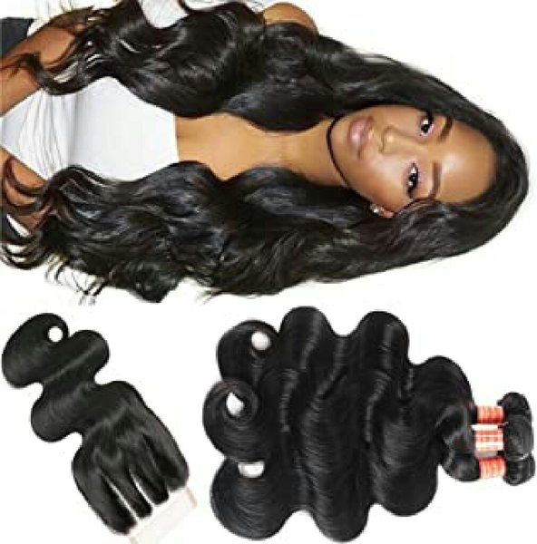 Used double drown curly hiar 18 inches black in Dubai, UAE