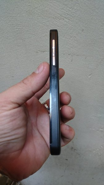 Used 100%smooth in good condition cheap one! in Dubai, UAE