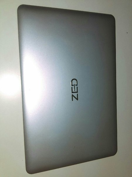 Used Air zed life laptop in Dubai, UAE