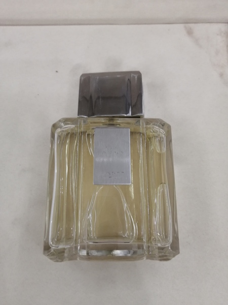 Used Porcci Chairman Paris Pour Homme new in Dubai, UAE