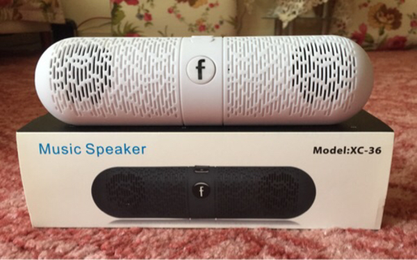 Used Wireless-Speaker in Dubai, UAE