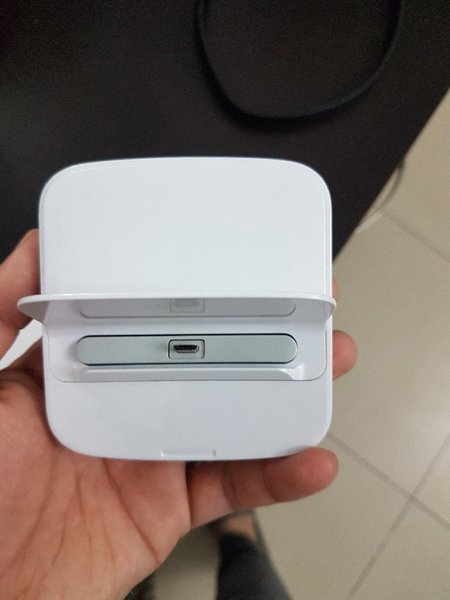 Used Brand new Original Samsung Charger in Dubai, UAE