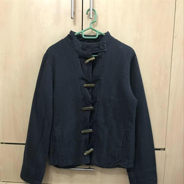 Used Giordano Ladies Jacket in Dubai, UAE