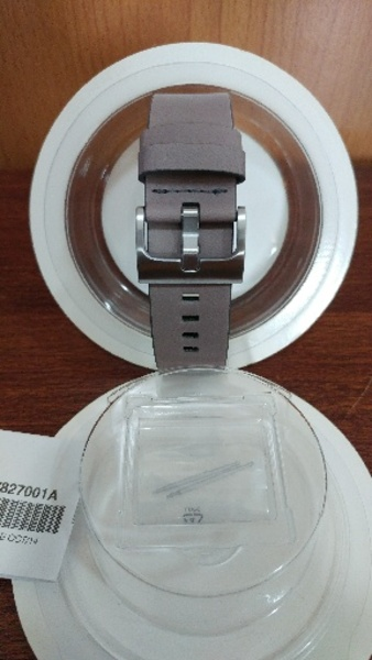 Used Leather Bands for Smart & Analog Watchs in Dubai, UAE