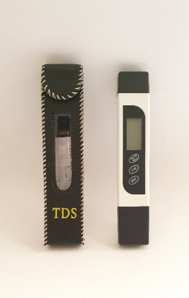Used Water Quality Tester in Dubai, UAE
