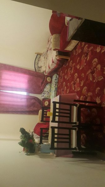 Used Fully furnished 1 bedroom for rent in Dubai, UAE