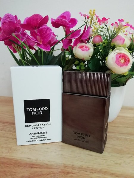 Used Tomford noir anthracite in Dubai, UAE