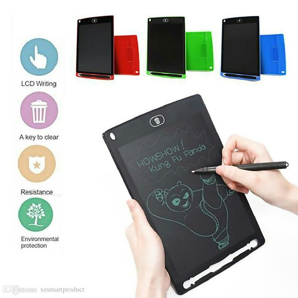 Used E-Ink Writing Tablet New 2y* battery New in Dubai, UAE