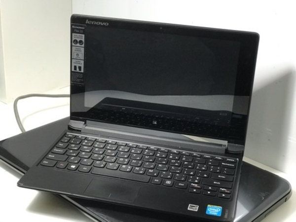 Used LENOVO FLEX 10 COMPUTER in Dubai, UAE