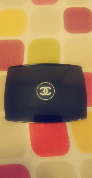 Used Chanel Mat Lumiere in Dubai, UAE