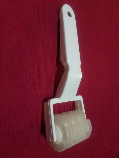 Used Baking and Pastry tools in Dubai, UAE