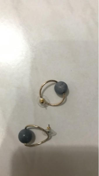 Used Earrings in Dubai, UAE