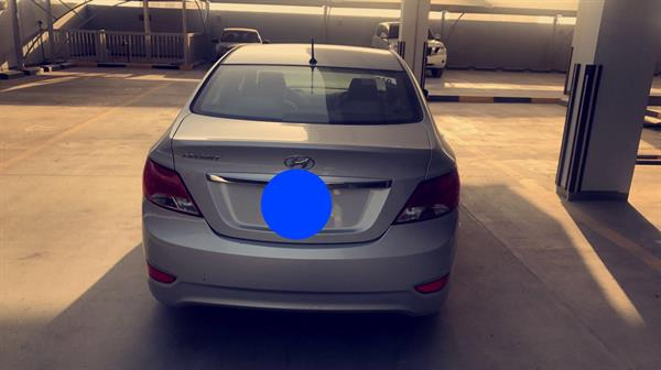 Used accent For Sale , As Brand New, Serious Buyers Only in Dubai, UAE