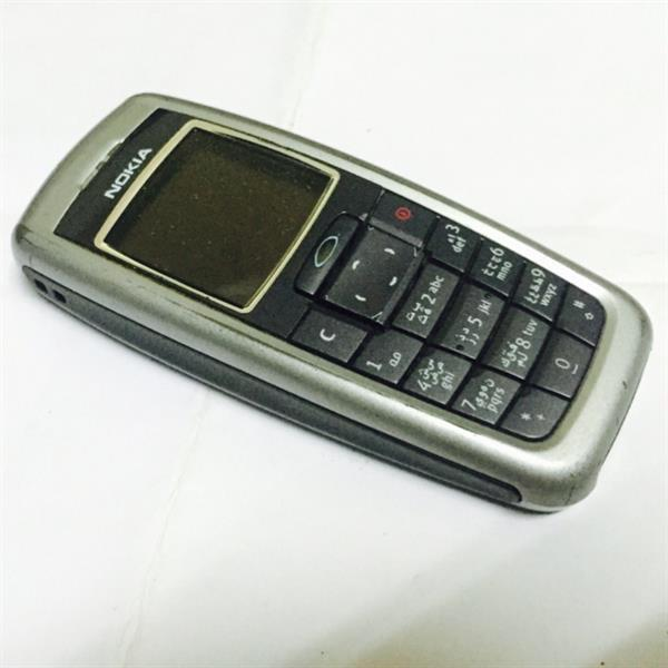 Used Nokia 2600 Used in Dubai, UAE