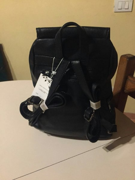 Used Borsa in Dubai, UAE