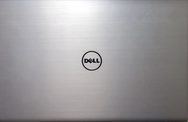 Used Dell inspiron 7548 condition 12GB 1TB in Dubai, UAE