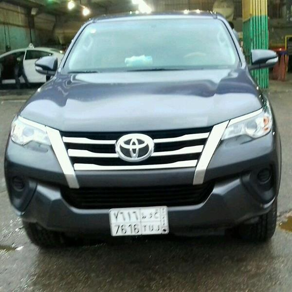 Used Urgent For Sale 0503475644 in Dubai, UAE