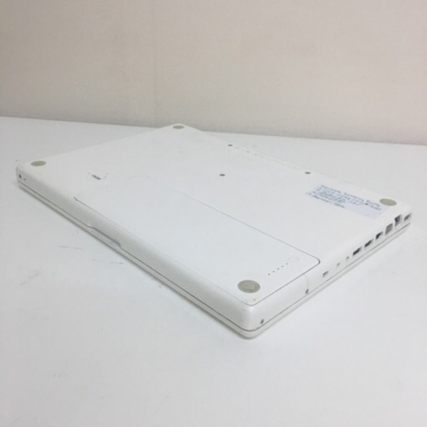 Used MacBook # battery faulty  # reposted  in Dubai, UAE