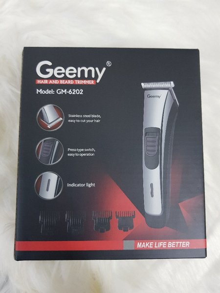 Used GEEMY BEST MACHINE -. in Dubai, UAE