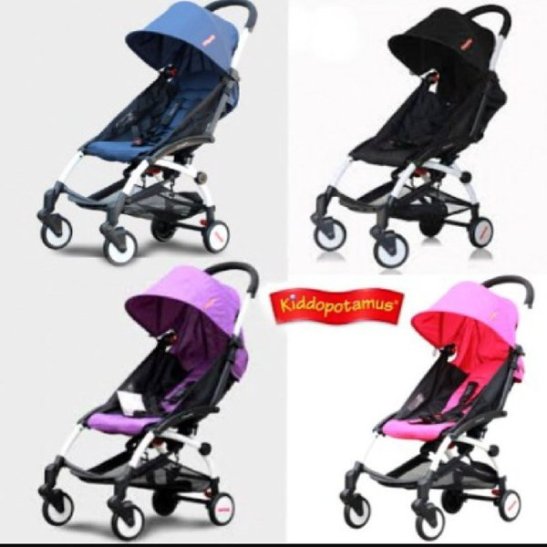 Used New Baby Stroller in Dubai, UAE