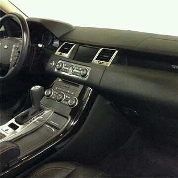 Used 2013 Range Rover Sport GT Limited Edition in Dubai, UAE