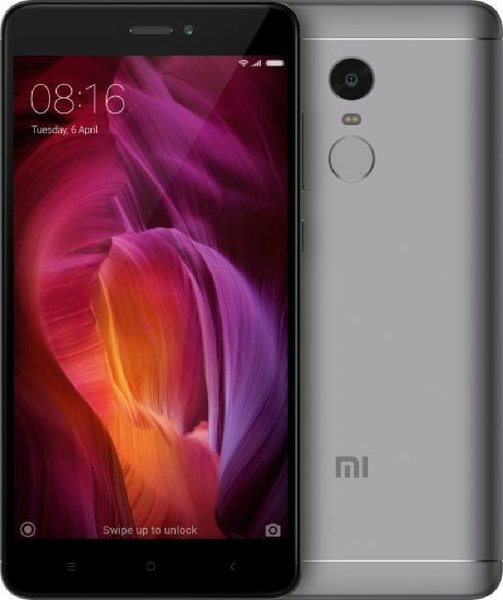Used Redmi note 4 64 gb in Dubai, UAE