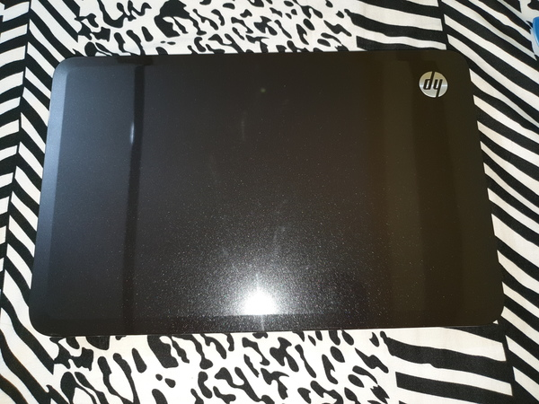Used HP PAVILION G6 Core i7 2.1GHz  6GB 750GB in Dubai, UAE