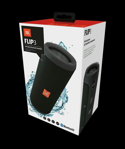 Used JBL FLIP3 NEW in Dubai, UAE