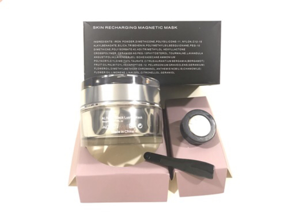 Used New Mineral Magnetic Sea Mud face Mask in Dubai, UAE