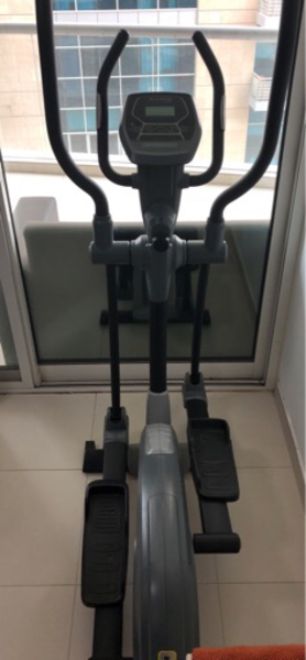 Used Cross trainer in Dubai, UAE
