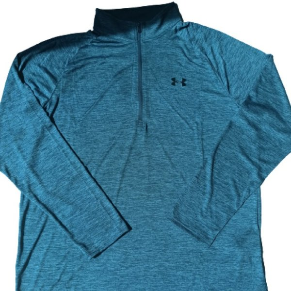 Used Sweat Under Armour for men in Dubai, UAE