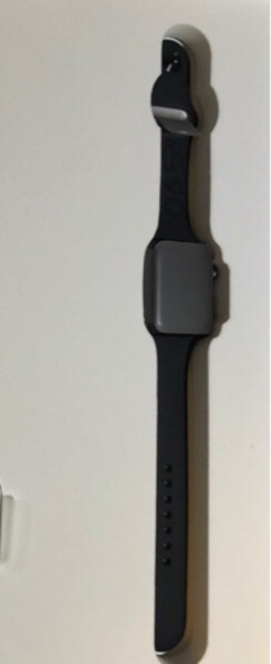 Used Apple Watch sires 3      0529954441 in Dubai, UAE