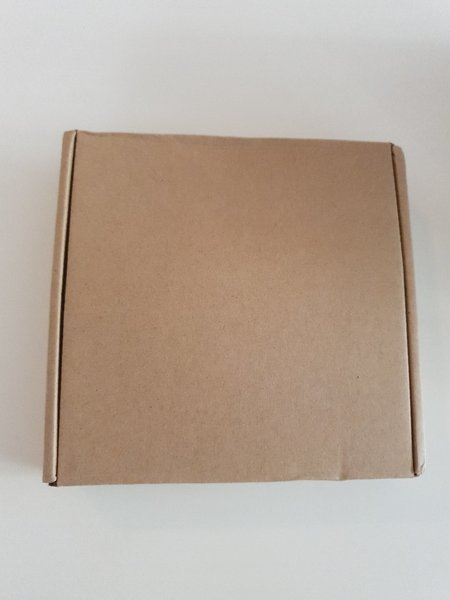 Used Solar pump panel in Dubai, UAE