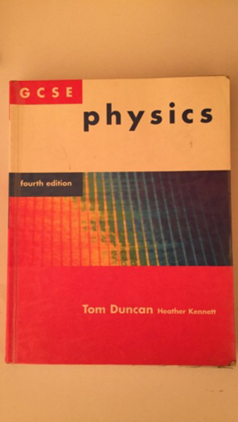 Used GCSE Physics in Dubai, UAE