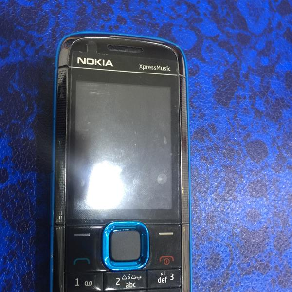Used Nokia Xpress Music in Dubai, UAE
