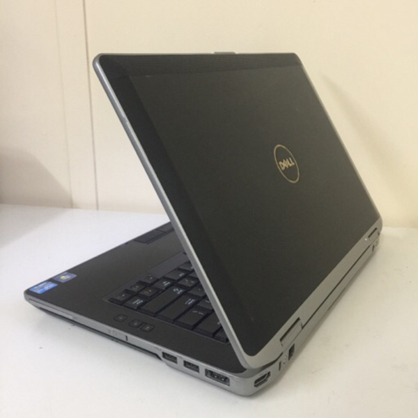 Used Dell laptop i5 # 13 in Dubai, UAE
